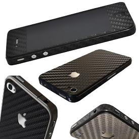 12 in x 12 in sheet of Polymeric 3D Carbon Fiber