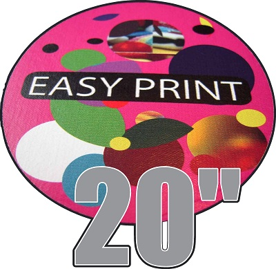 20 inch Chemica EasyPrint