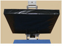 OUT OF STOCK 16 X 20 Upper Platen Cover